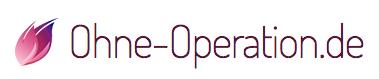 Logo von Ohne-Operation.de