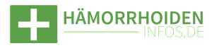 Hämorrhoiden Infos Logo