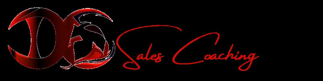 Deniz Chaer Social Media Sales Coaching
