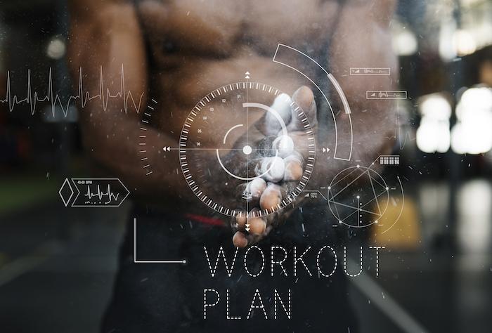 wellness-gesundheits-lebensstil-trainings-grafik-wort
