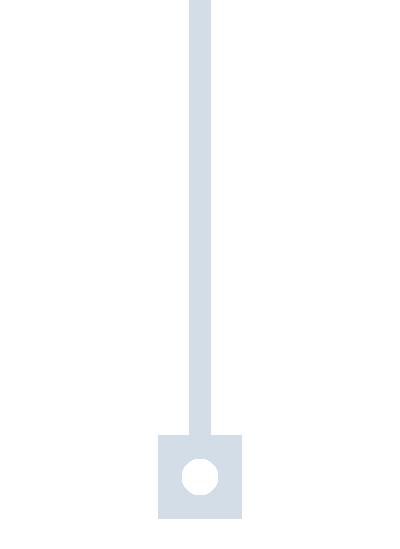 Pfeil nach unten 1