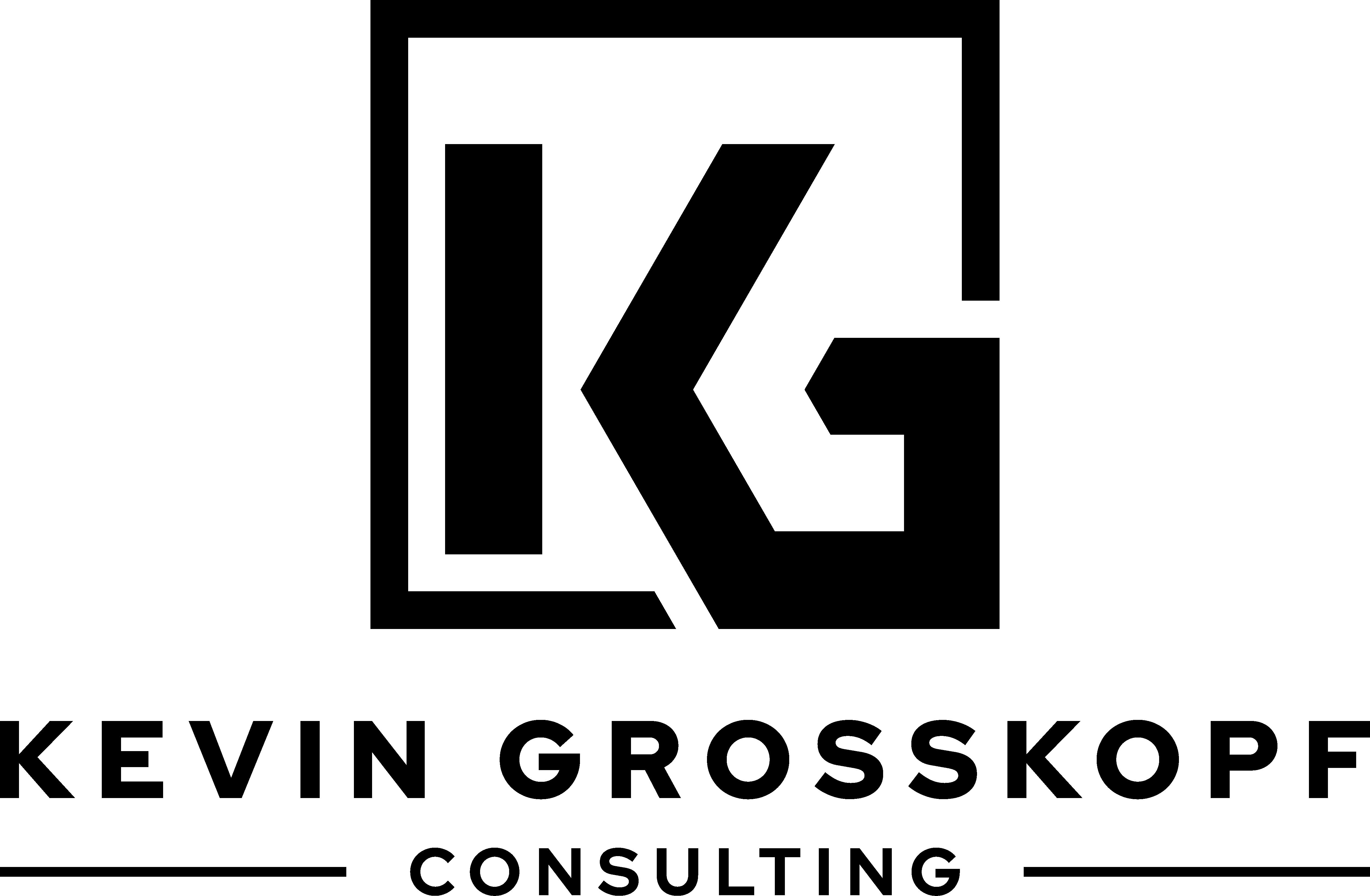 Denis Hoeger Caballero Logo