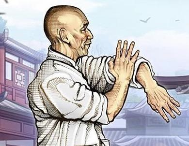 Kampfkunst Online Lernen geht das ?