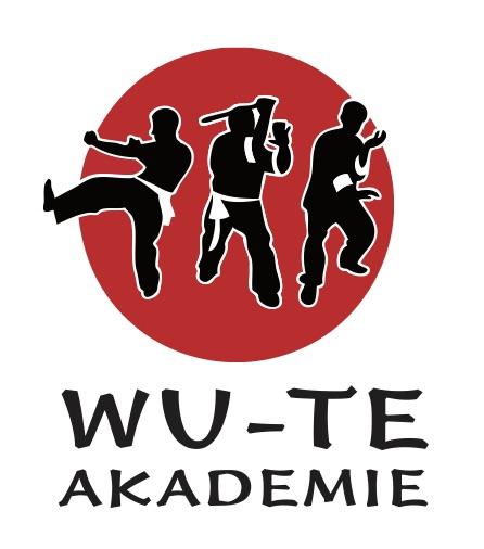 Wu-Te Akademie