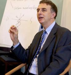 Hypnose Therapeut Coach Hypnose Academy Thomas Christen Alena Telezin