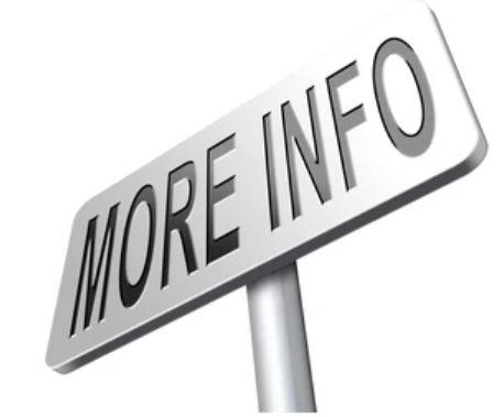 virtuelles Magenband mehr Infos
