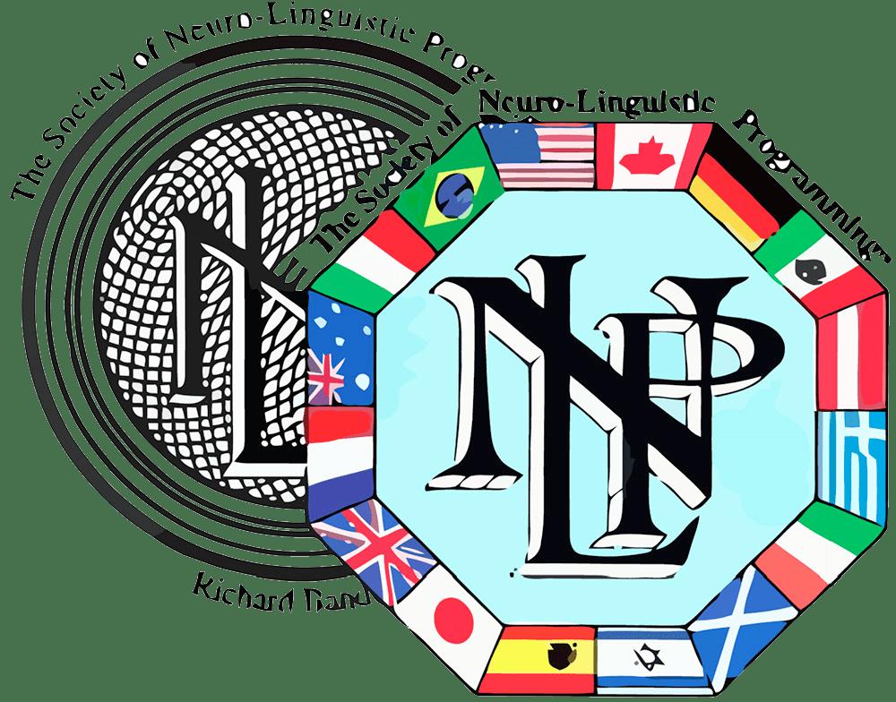 Hypnose Akademie NLP