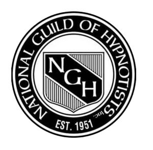 Hypnose Akademie NGH