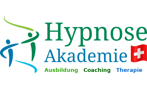 Hypnose Therapeut Coach Hypnose Academy