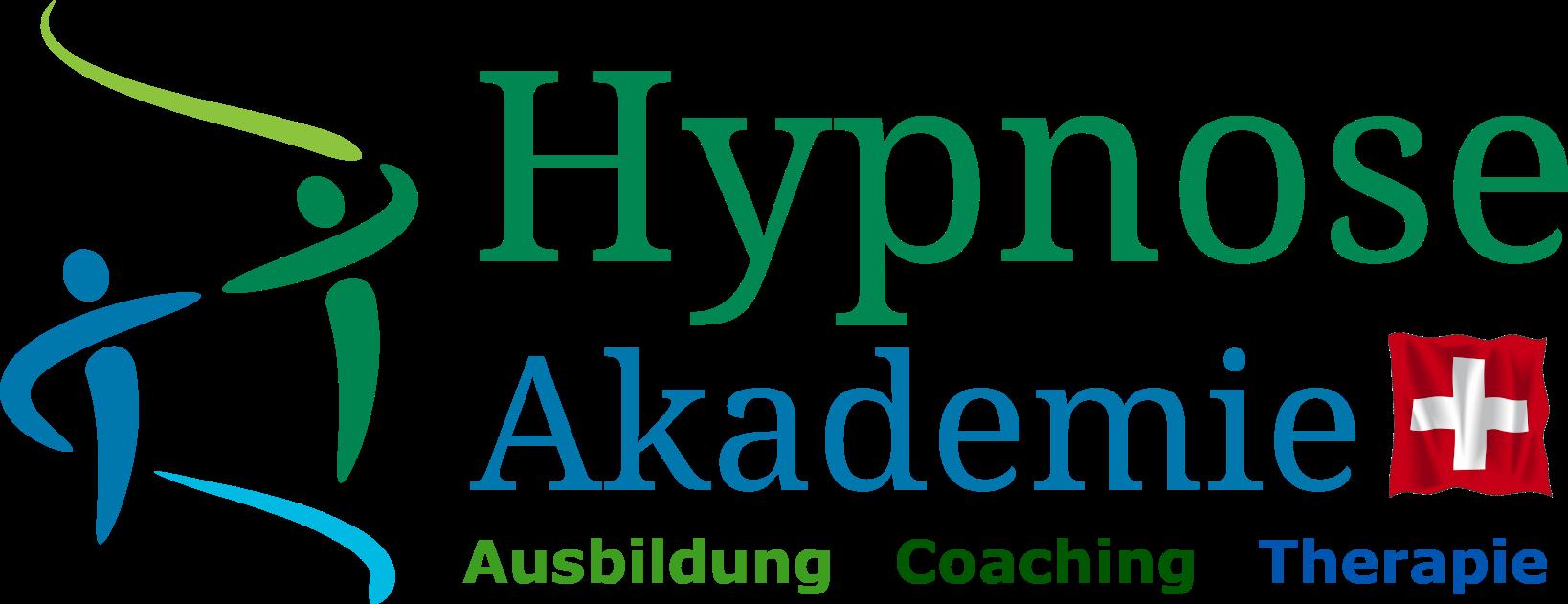 Schweizer Hypnose Akademie