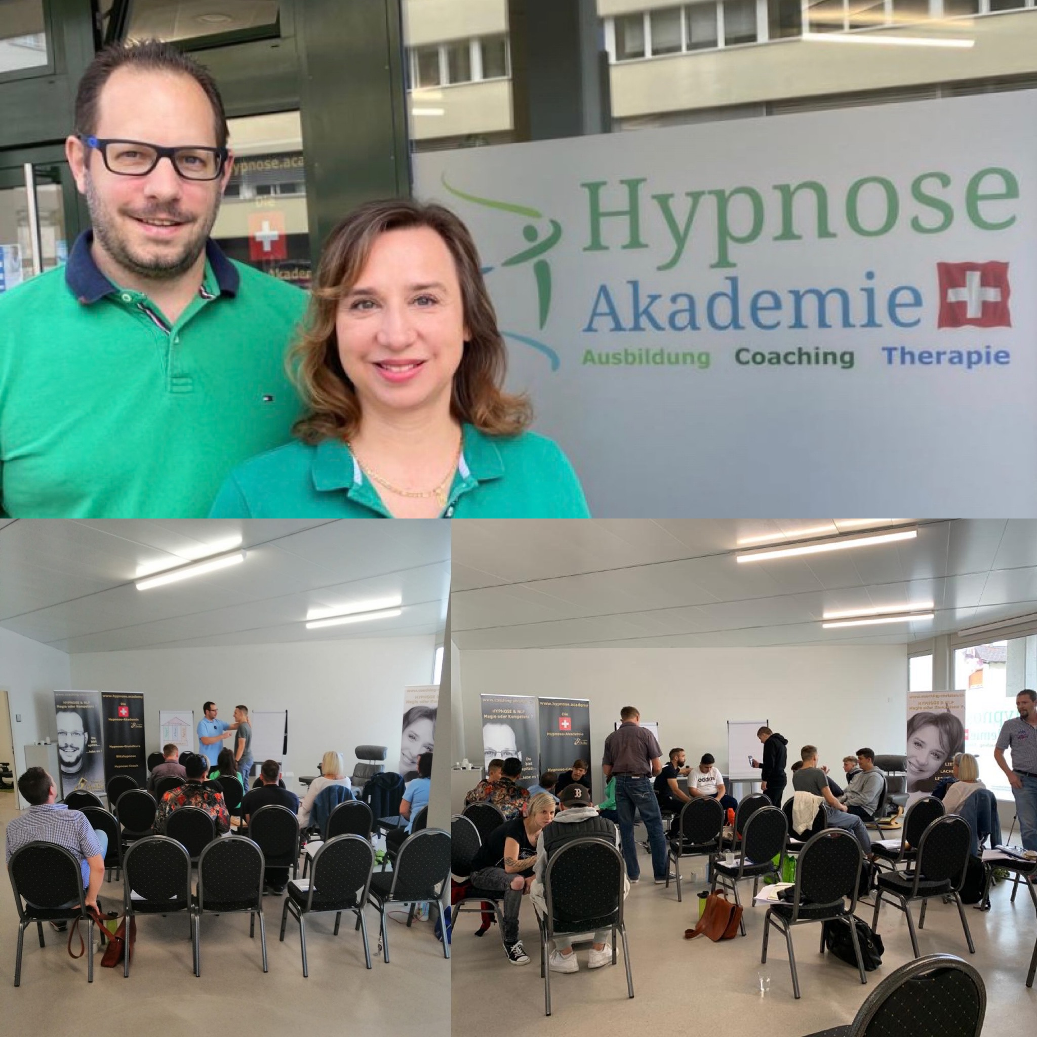 (c) Hypnose.academy