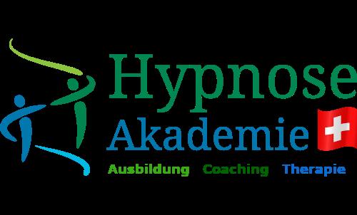 Hypnose lernen bei der Hypnose Academy