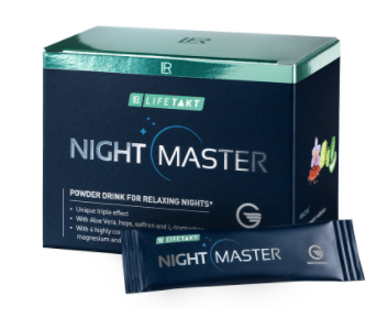LR LIFETAKT Night Master