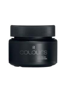 Colours Nail Polish Remover-Box