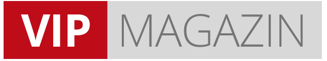 VIP-MAG