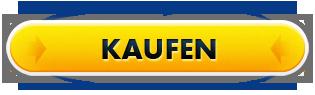 kauf-button