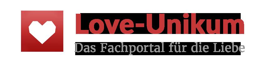 Love Unikum Logo