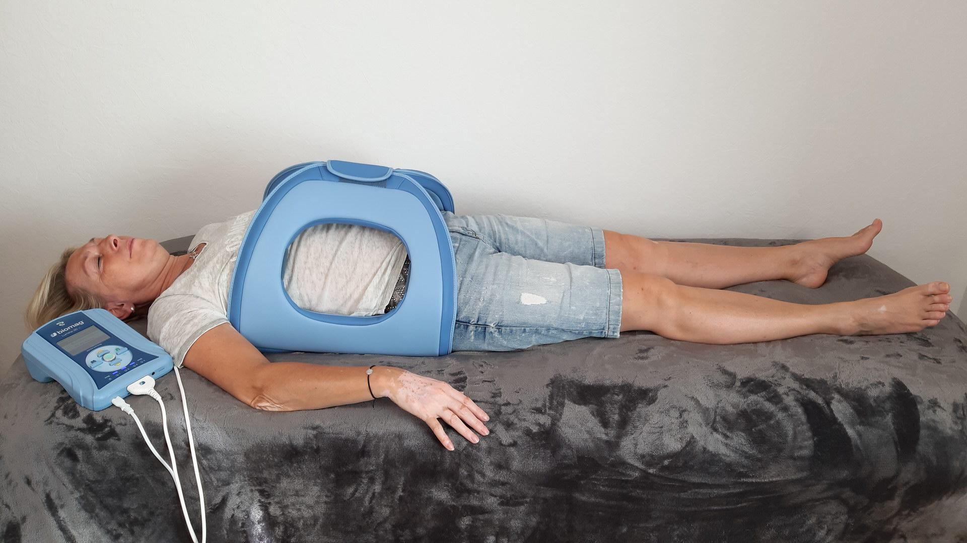 Biomag_Magnetfeldtherapie_A11P_Brust