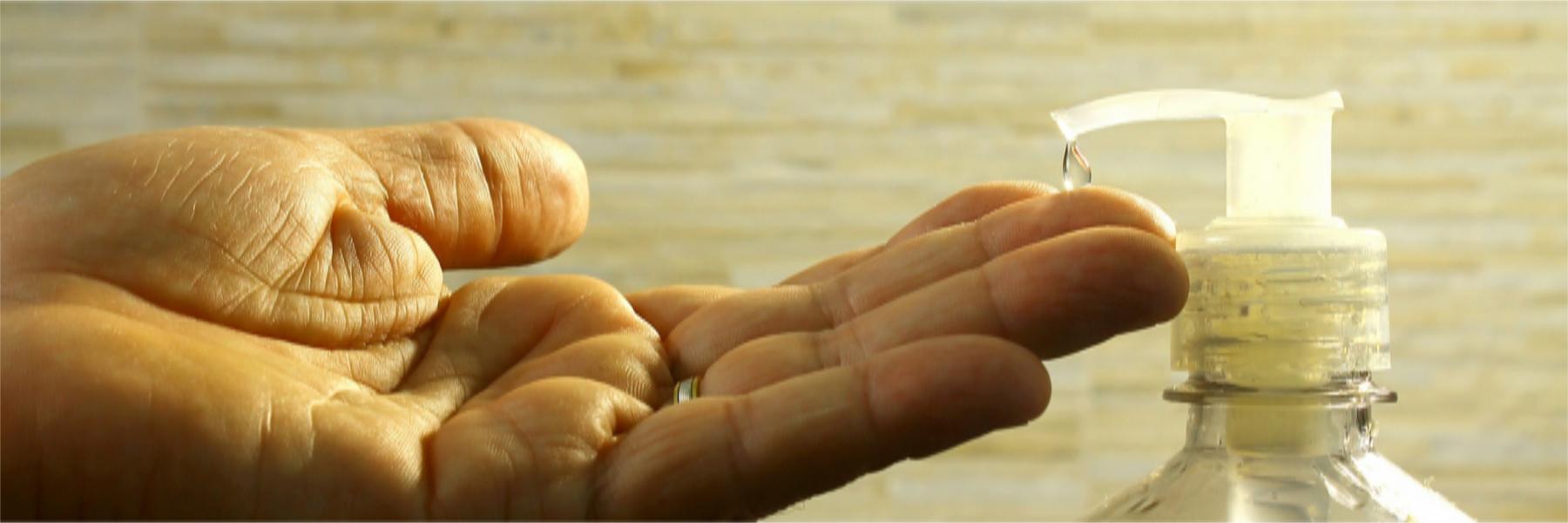 hausmittel gegen hämorrhoiden - wann hämorrhoiden behandeln