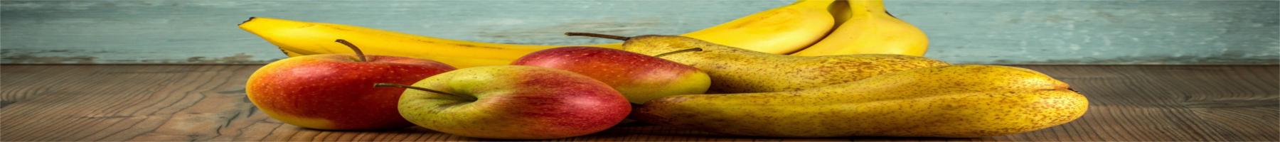 richtige ernährung gegen pickel