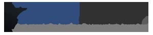 Selfmade Millionen Logo