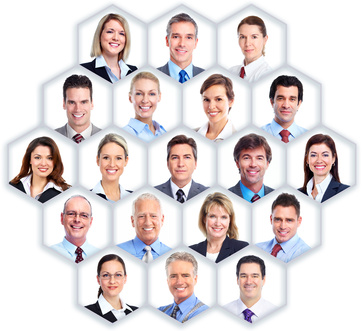 Deine persönliche Online Marketing-Agentur