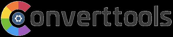 Quentn Logo