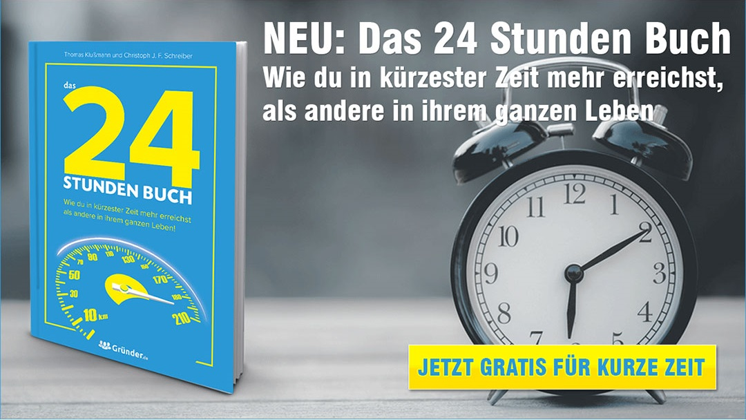 https://www.google.de/search?q=das+24+stunden+buch&source=lnms&tbm=isch&sa=X&ved=0ahUKEwimmreSnMjhAhUErxoKHbuRBJ0Q_AUIDygC&biw=1366&bih=657#imgrc=-nlhvE2h_n0pGM: