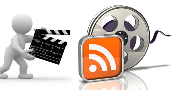 https://www.google.de/search?biw=1366&bih=657&tbm=isch&sa=1&ei=lIavXLfaLtGwrgT06q7IAg&q=videos&oq=videos&gs_l=img.3..35i39l2j0l8.1632.27790..28244...0.0..0.104.511.5j1......6....1..gws-wiz-img.....0..0i67.so9ODt9RVP4#imgrc=FqrOcAkI_IcsVM: