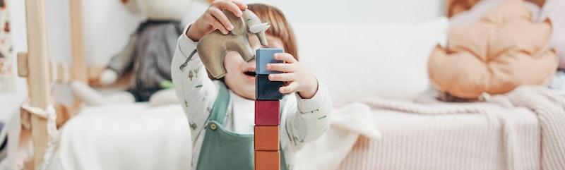 Late Talker - Wenn das Kind den Weg in die verbale Sprache nicht findet (Gastbeitrag)