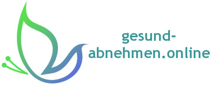 Logo gesund-abnehmen.online