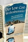 Low Cost Weltenbummler