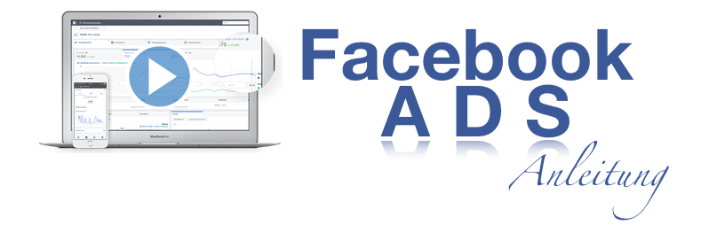 Facebook Ads Anleitung Nico Lampe Kurs