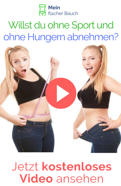 video banner abnehmen