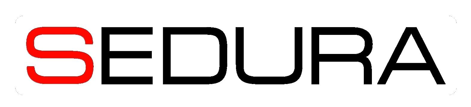 Sedura Logo