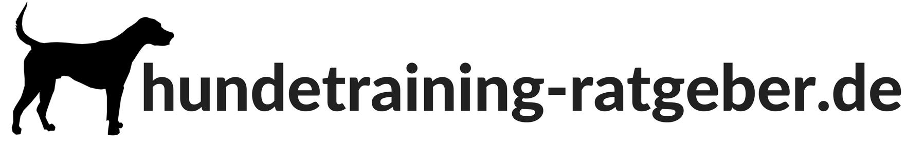 Logo von Hundetraining Ratgeber