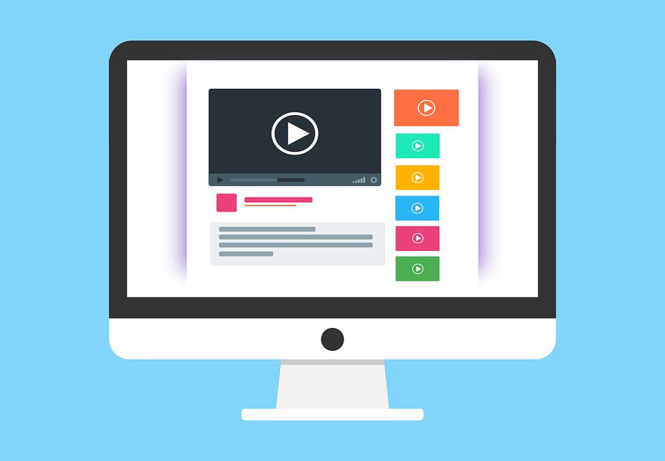 Videos kostenlos bearbeiten