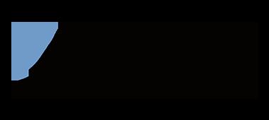 Aduno Gruppe_Logo