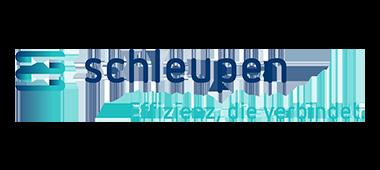 Schleupen AG_Logo