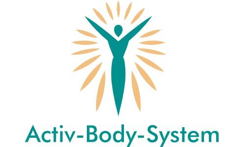 activ-body-system-logo