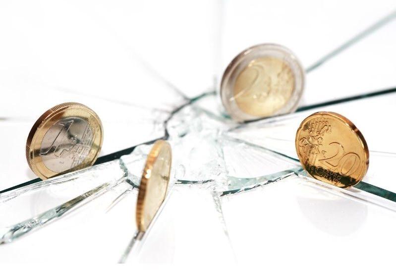 Krise Euro