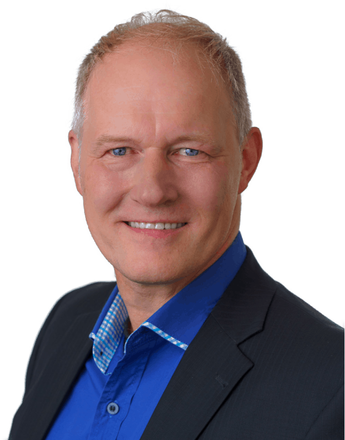 Stefan Petri