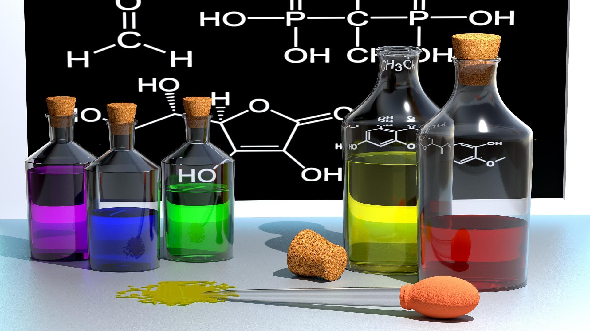 natürliches abführmittel - auf chemie verzichten