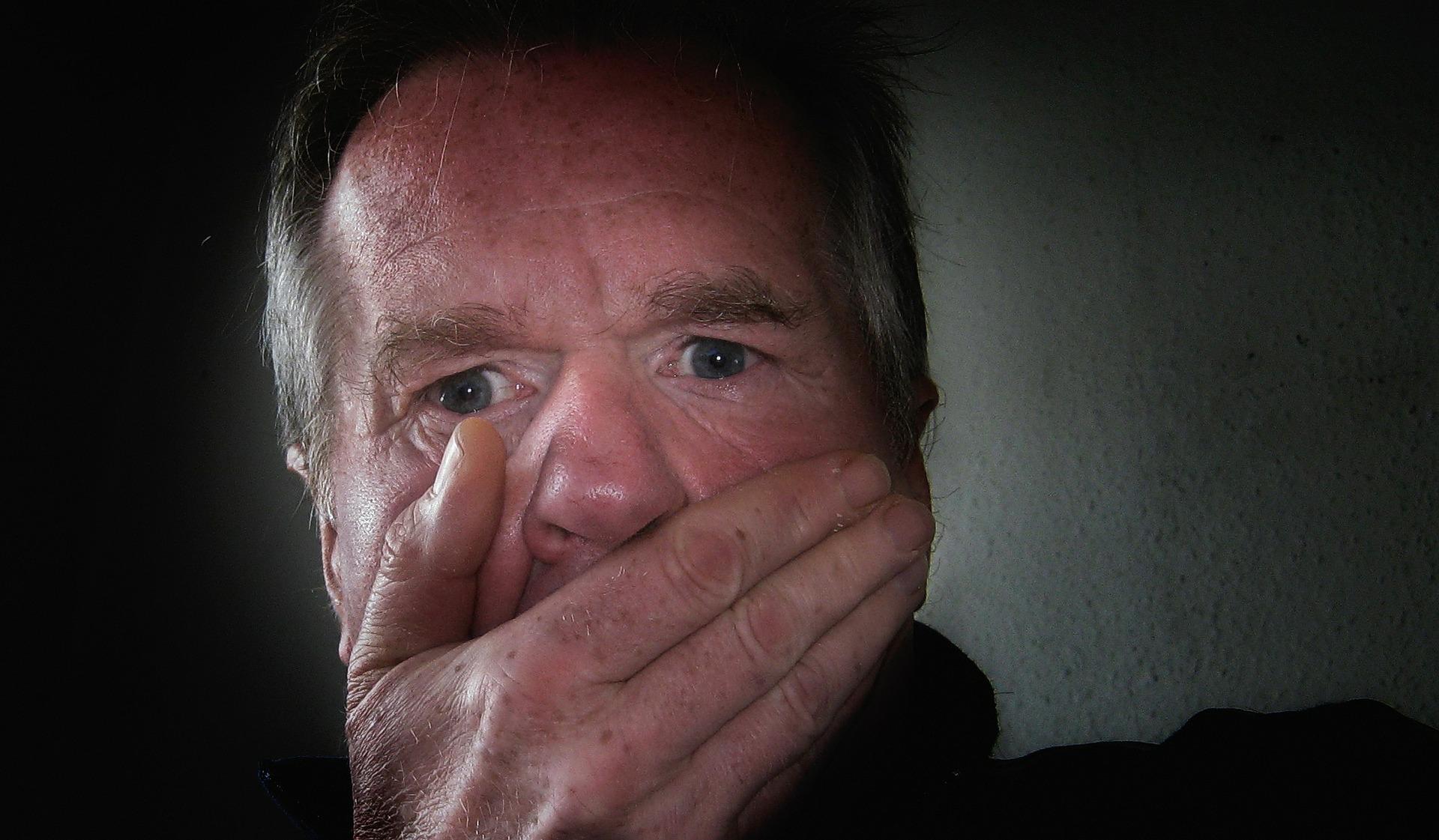 sind blutende hämorrhoiden gefährlich?