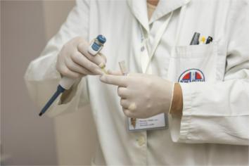 Urologe für Hornzipfel