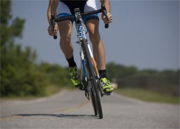 leichter sport und bewegung gegen verstopfung