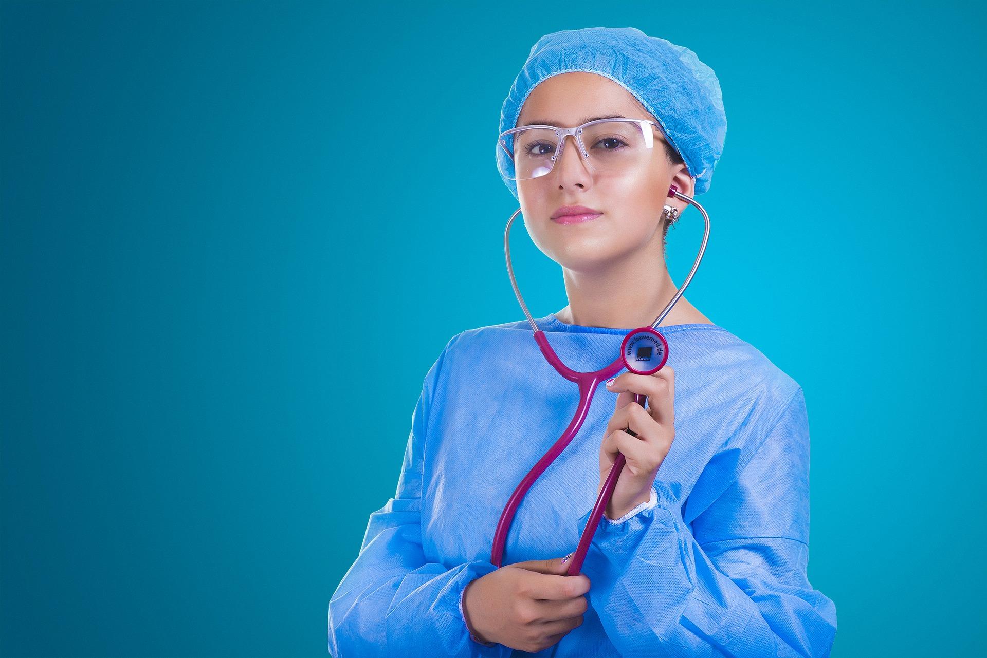Welchen Arzt bei Hämorrhoiden