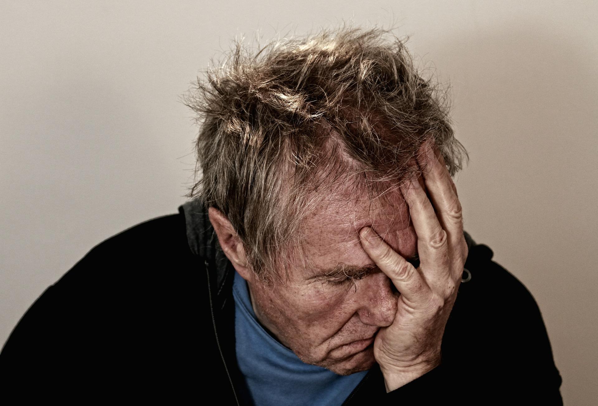 hämorrhoiden symptome