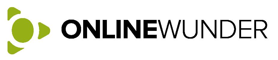 OnlineWunder - Der Online Marketing Kurs
