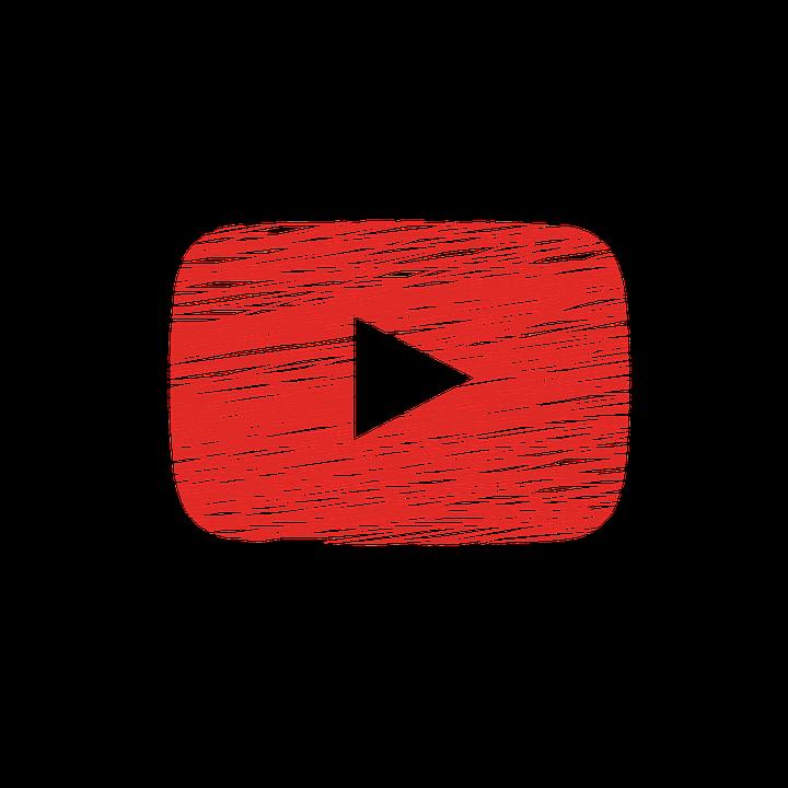 Wie viel Youtuber wirklich verdienen